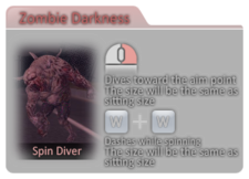 Tooltip zombie4 07