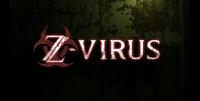ZVirus logo
