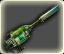 Zmrewalk weapon poisongun