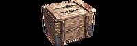 M16a4 box s