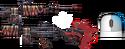 M249ep