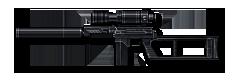 VSK-94