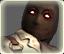 Zombietype undertakerzb