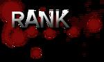 Result rank