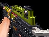 Brick Piece V2