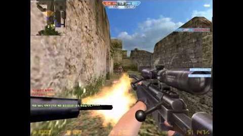 CS Online - PGM Hécate II Review