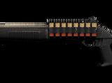 Benelli M4/CSO2