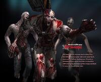 603 zombie1