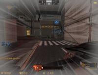 Darkcity screenshot5