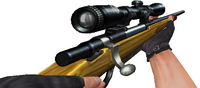 M82 firemodel