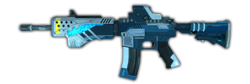 M4a1flash s