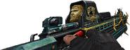 Janus11 viewmdl reload