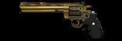 Anaconda gold1 s