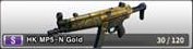 Mp5goldcso2