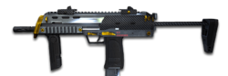 Mp7 chrome1 s