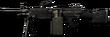 M249 s