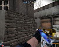 Mk18mod1cobalt screenshot