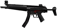 Mp5 shopmodel