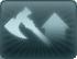 Zsh lumberjack1 icon