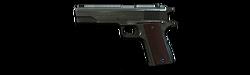 M1911 b