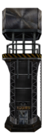 T4tower
