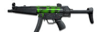 Mp5 spray1 s
