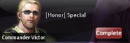 Specialist CSNZ