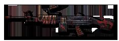 M249veteran
