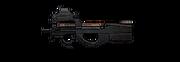 P90 1(unused)