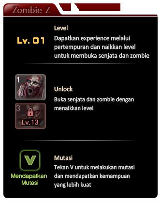 Tooltip zombie3z 01