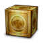 Common a goldcoinblock01