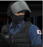 Kenji h