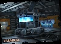 Loadingbg zs paranoia