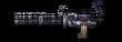 M134 ex