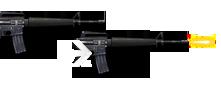 M16a1 desc