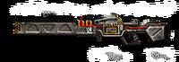 Railbuster