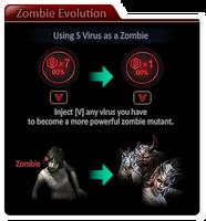 Tooltip zombie5 03