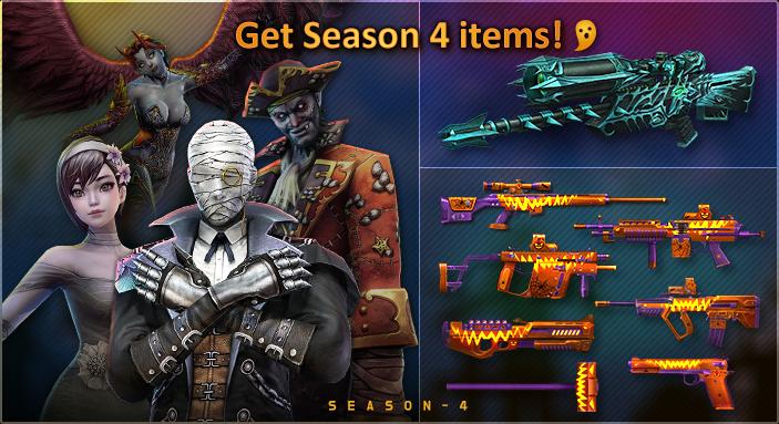 Bg season banner4