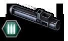 RP Ammo2