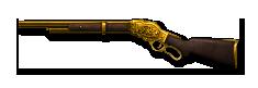 M1887gold gfx
