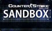 Sandbox result