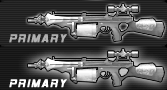 Crossbow hudv2