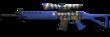 Sg550 schweizergarde1 s
