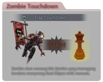 Tooltip zombietouchdown 04