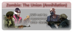 Tooltip zombieunite dm