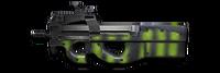 P90 spray1 s