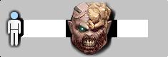 Cronobotics53 face