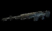 M14 ebr worldmodel cso2