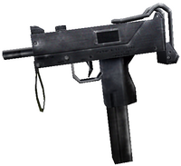 Mac10 shopmodel
