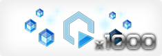 1000cheeruppoint